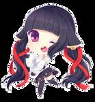 AT: atsumika