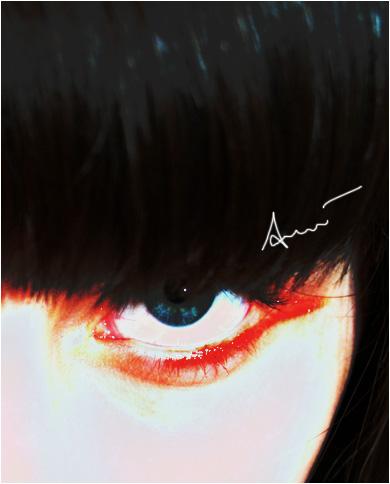 AnniOturnaround's Profile Picture