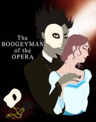 The Boogeyman of the Opera [base rough]