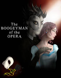 The Boogeyman of the Opera [FINAL]