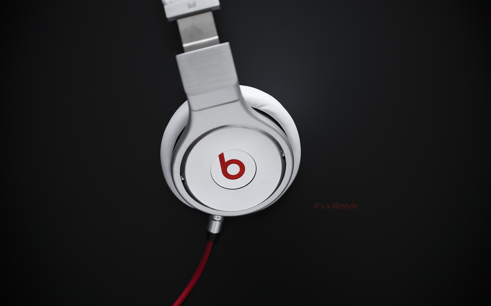 beats pro by aquaking