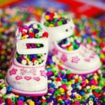 Little Shoes by recepgulec