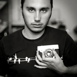 recepgulec's Profile Picture