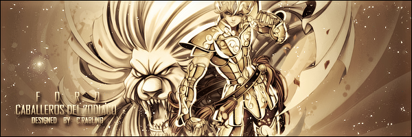 Cloth Myth Lost Canvas Aioria_banner_by_rabling_arts-d41freq