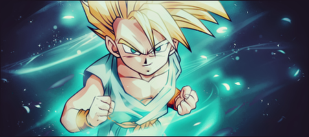 trunks_signature_by_rabling_arts-d4rstj8