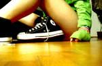 Converse ?