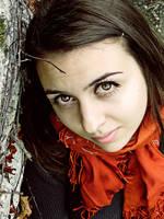 that look in your eyes by hybrid4u