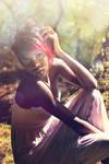 fairy by hybrid4u