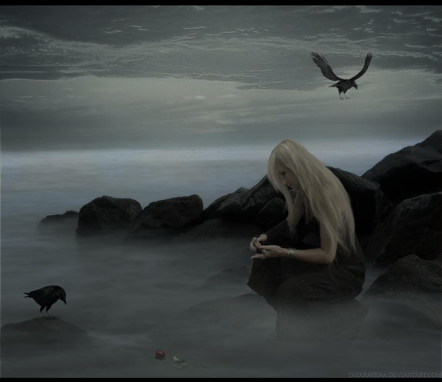 drift. by TayaRavena