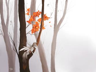 twwm   c   autumn mist
