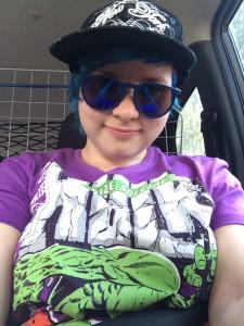 Samantha484's Profile Picture