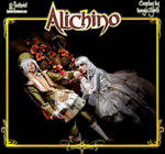 Alichino - Happily Ever After