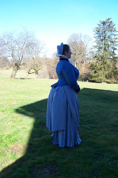 Janes-Wardrobe's Profile Picture