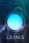 -- Uranus --