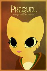 -- Prequel -- by 0l-Fox-l0