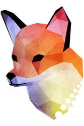 -- Grand -- by 0l-Fox-l0