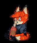 Good Rum! by 0l-Fox-l0