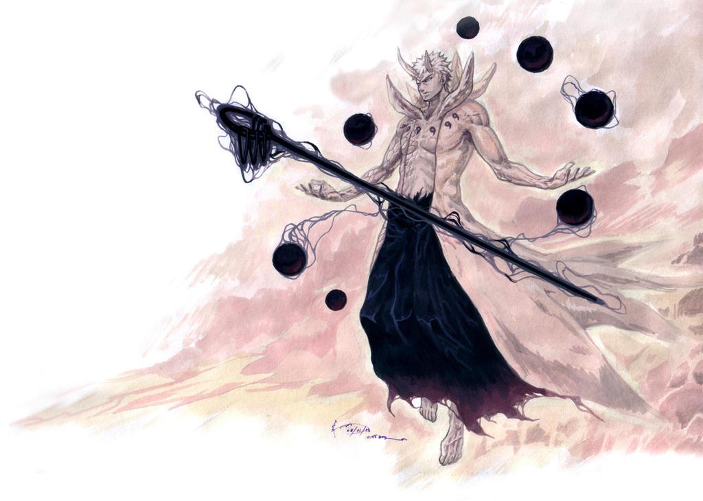 Nagato Tengan, Hollow King [ 0-2++][Legendary Event Class] Naruto_shippuden_obito_the_jinchuuriki_of_the_by_nick_ian-d6g877m
