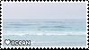 # stamp - love ocean