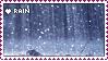 # stamp - love rain