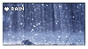 # stamp - love rain by gigifeh