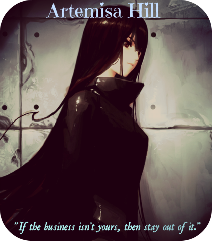 Spirit Panic! - Page 5 Gothic_anime_girl_beautiful_beauty_black_hair_by_j_by_jillianup-d5t5cn2