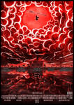 Embodiment of Scarlet Devil - Poster