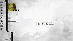 hEAVEN Desktop