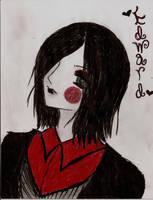 Please, Please forgive me... by vampireofthenight