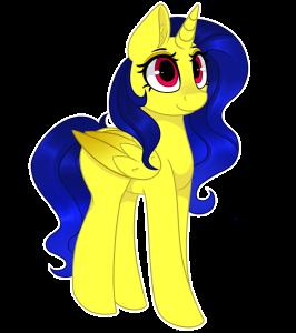 Starsymphonystela's Profile Picture