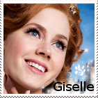 Giselle - Enchanted by DilettaL