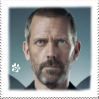 House MD by DilettaL