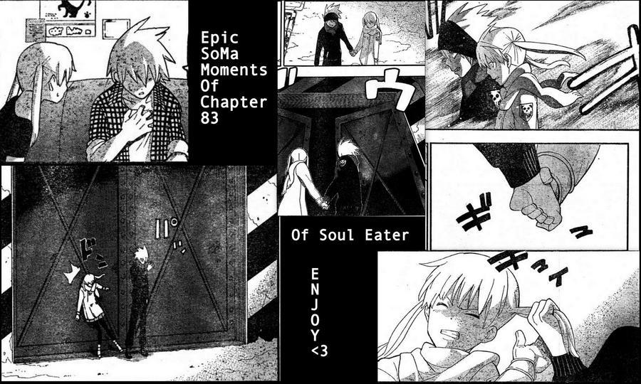 crona wallpaper soul eater