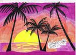Sundown Beach