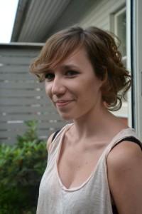 makkaleena's Profile Picture
