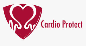 Cordio Protect Logo 04