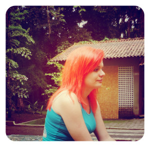 jessicapierre's Profile Picture