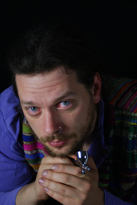 TazPoltorak's Profile Picture