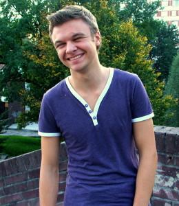 samuelmiskiewicz's Profile Picture