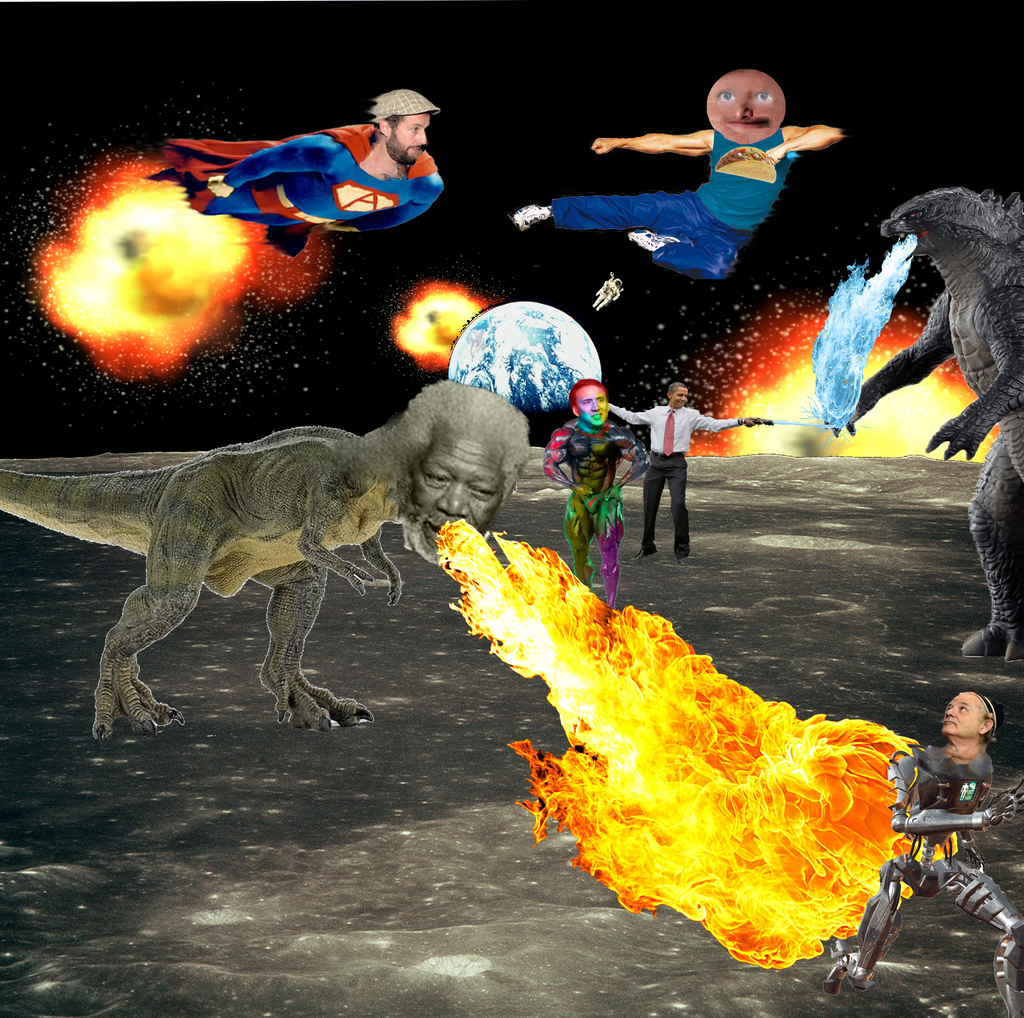 [Image: man_vs_adam_sandler__the_finale_by_mrhom...8gso7w.png]
