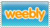 Weebly Stamp by Tinkalila