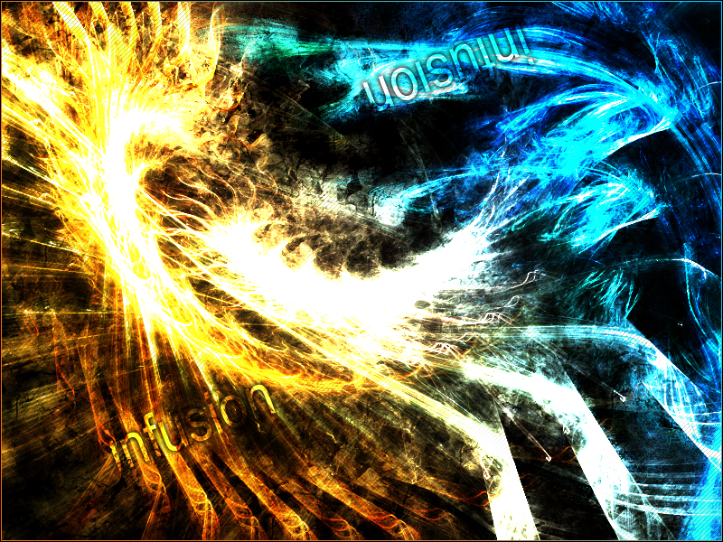 Infusion_by_QuikSilver66.jpg