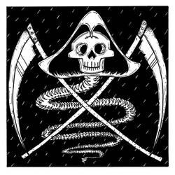 Bonehead Grim Reaper