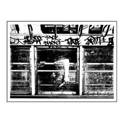 Old NY by sickTony