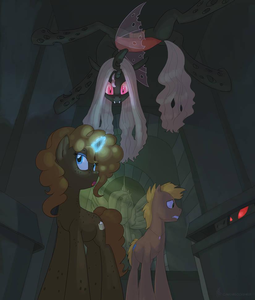 the_necropolis_hive_by_siansaar_dde73g7-