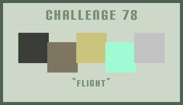 Challenge 78 by Technikos43