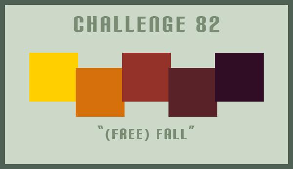 Challenge 82 by Technikos43