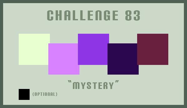 Challenge 83 by Technikos43