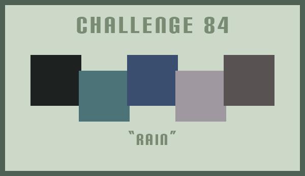 Challenge 84 by Technikos43