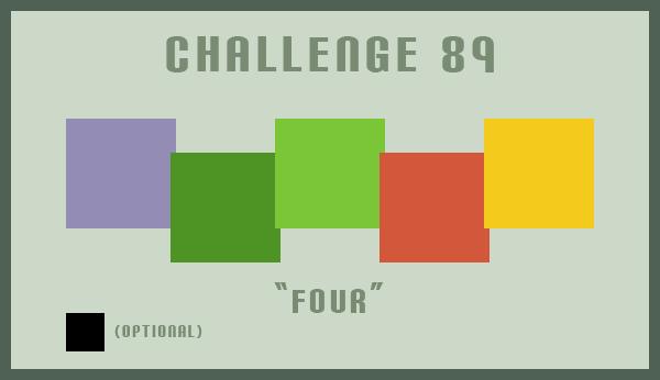 Challenge 89 by Technikos43